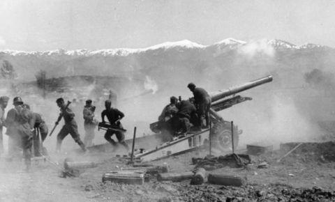 «Одно из последствий Мюнхенского сговора»: какую роль во Второй мировой войне сыграла нацистская агрессия на Балканах
