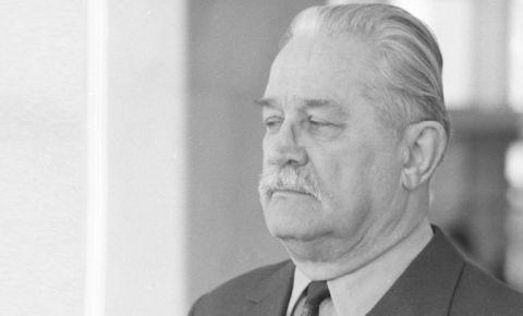 «Фронт у нацистов был со всех сторон»: какую роль в Великой Отечественной войне сыграл командир партизан Алексей Фёдоров