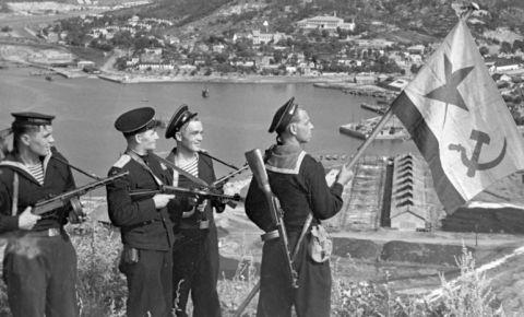 «Восстановление исторической справедливости»: как Советско-японская война изменила Тихоокеанский регион
