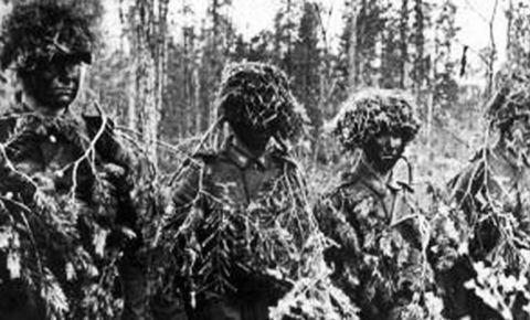 «Фатальная ошибка Канариса»: как абвер проиграл тайную войну советским спецслужбам