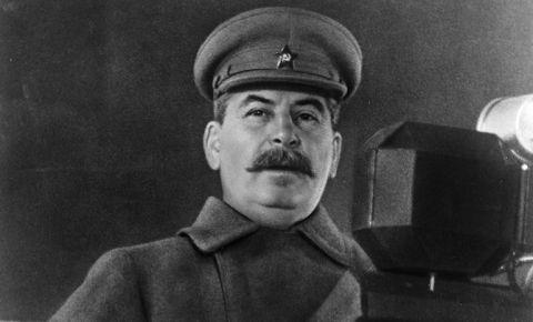 «Ни шагу назад»: как приказ Сталина повлиял на ход Великой Отечественной войны