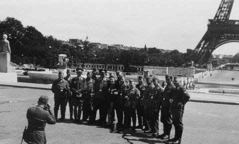 «Потери были несопоставимы»: как Французская кампания гитлеровской Германии повлияла на ход Второй мировой войны