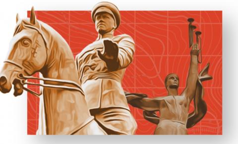 Всемирная школьная олимпиада «Великая Победа»