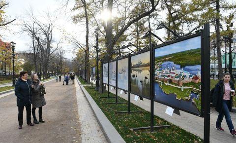 Часть мероприятий фестиваля «Русские сезоны» в 2020 году будет посвящена 75-летию Победы