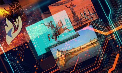 23 октября в Музее Победы пройдет квиз «Наука и война»