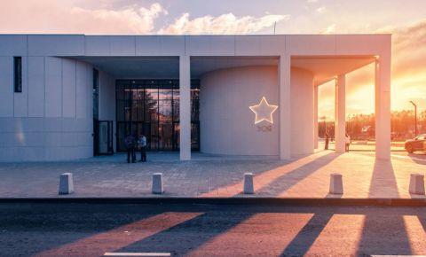 В музее «Зоя» в Петрищево откроют новую выставку