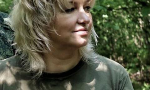 Елена Цунаева: «Эмоция всегда должна подкрепляться знанием»