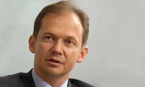 Михаил Амирджанов: «Дед ехал в Нюрнберг, исполненный праведного гнева»