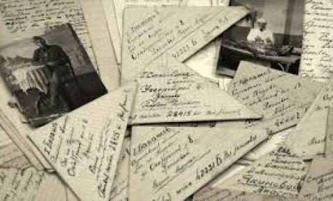 В Белоруссии выпустят памятную почтовую продукцию к юбилею Победы