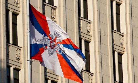 Сергей Шойгу обратился к Следственный Комитет России из-за сноса советских памятников за рубежом