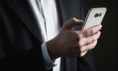 В Хабаровске запустят мобильное приложение с информацией о воинских захоронениях
