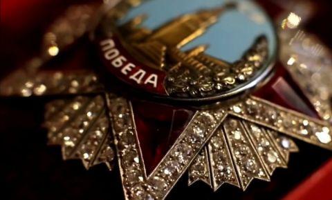 Названы главные события года в российских соцсетях