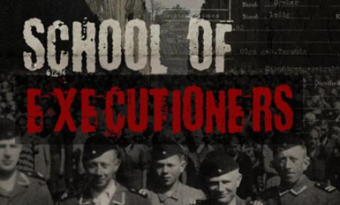 В Женеве показали российский фильм об эсэсовской школе палачей в Польше во время войны