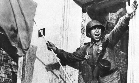 Жители Орловской области отметят 78-ю годовщину освобождения от немецко-фашистских захватчиков