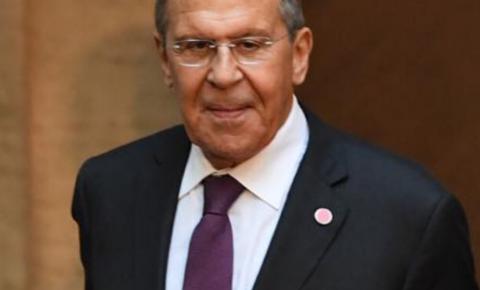 Сергей Лавров: Россия бережно хранит память о боевом братстве с французами во Вторую мировую войну