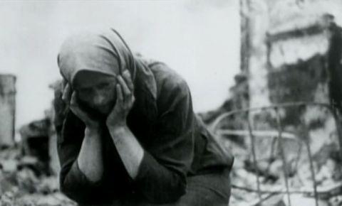 Гриф «Секретно» снят 75 лет спустя: в Москве оценили уроки Нюрнберга
