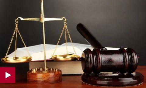 В Перми вынесен приговор по уголовному делу в отношении местного жителя, признанного виновным в реабилитация нацизма