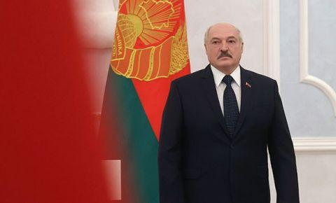 Лукашенко нашел изъян у соседей