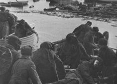 Оборона и блокада Ленинграда