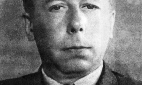 «Человек большой эрудиции»: 120 лет со дня рождения Семёна Лавочкина